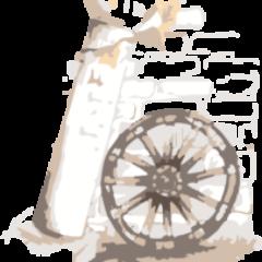 Il Caravanserraglio