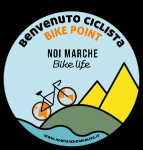 noi-marche-bike-life